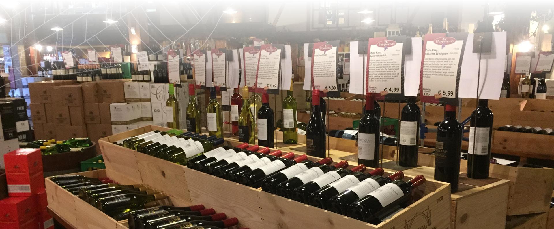 minnegoed-wijnhuizen-image