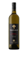 barrique-vrede-lust-minnegoedwines-minnegoed-wijnen