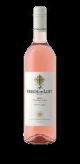 jesse-pinotage-vredelust-minnegoedwines-minnegoed-wijnen