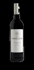 Merlot-vredeenlust-minnegoedwines-minnegoed-wijnen-zuidafrika