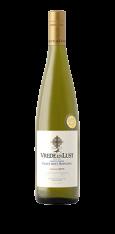 Riesling-vredeenlust-minnegoedwines-minnegoed-wijnen