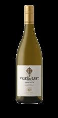 viognier-vrede-lust-minnegoedwines-minnegoed-wijnen