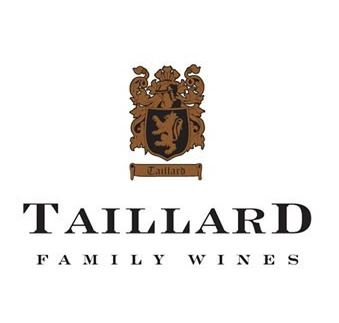 logo Taillard