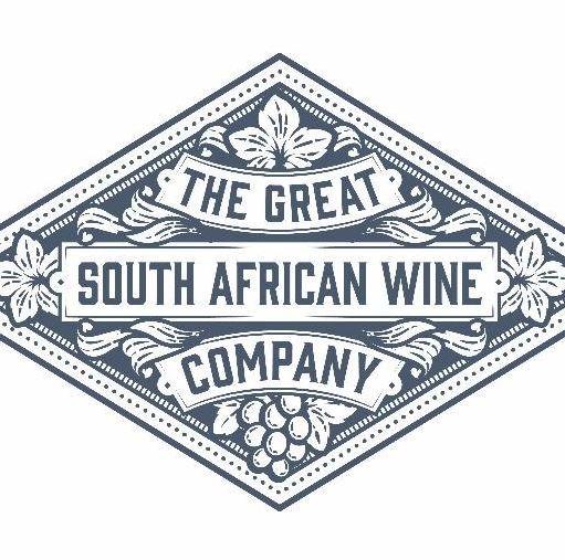 logo great SA wine company