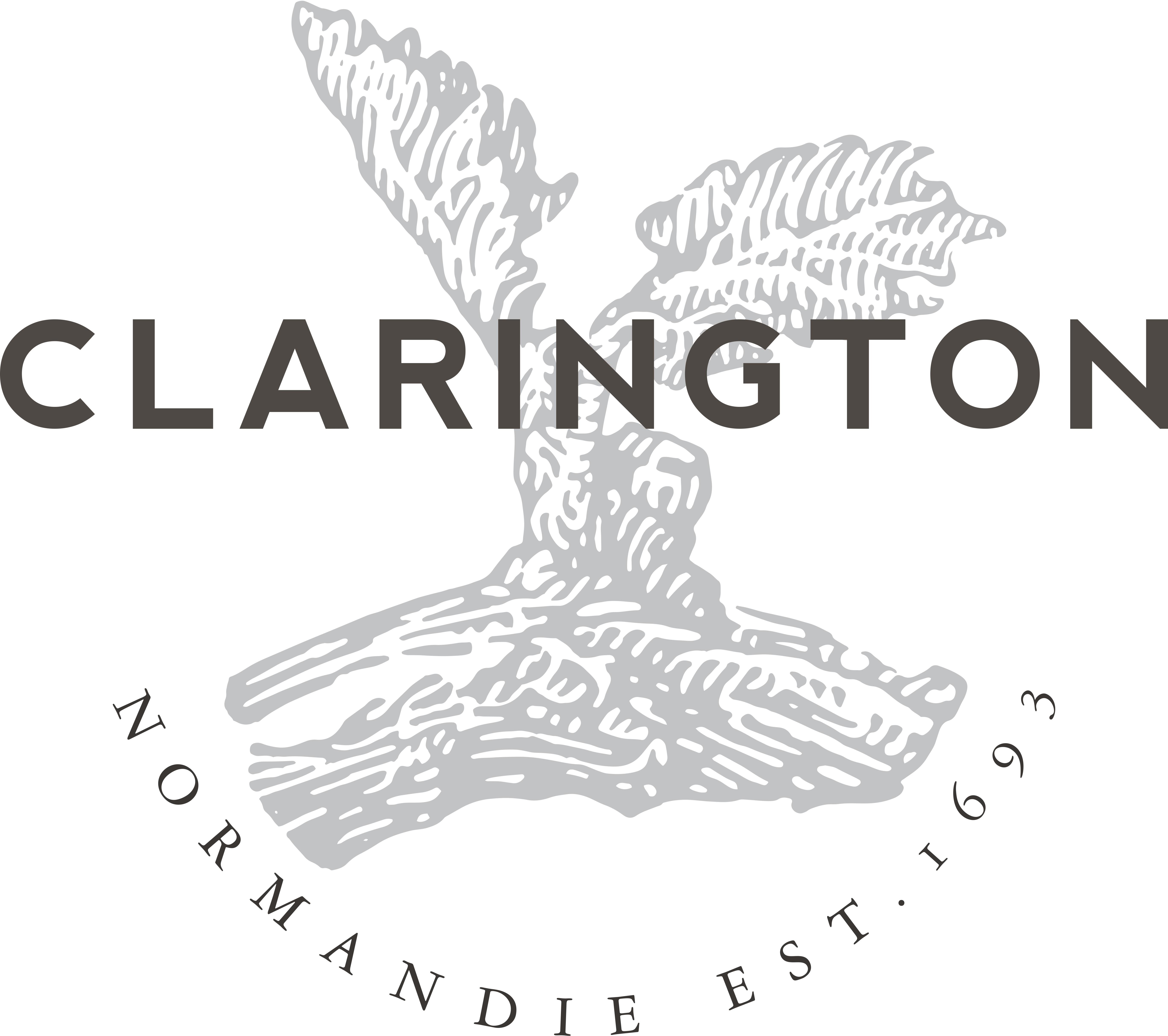 Clarington Logo1