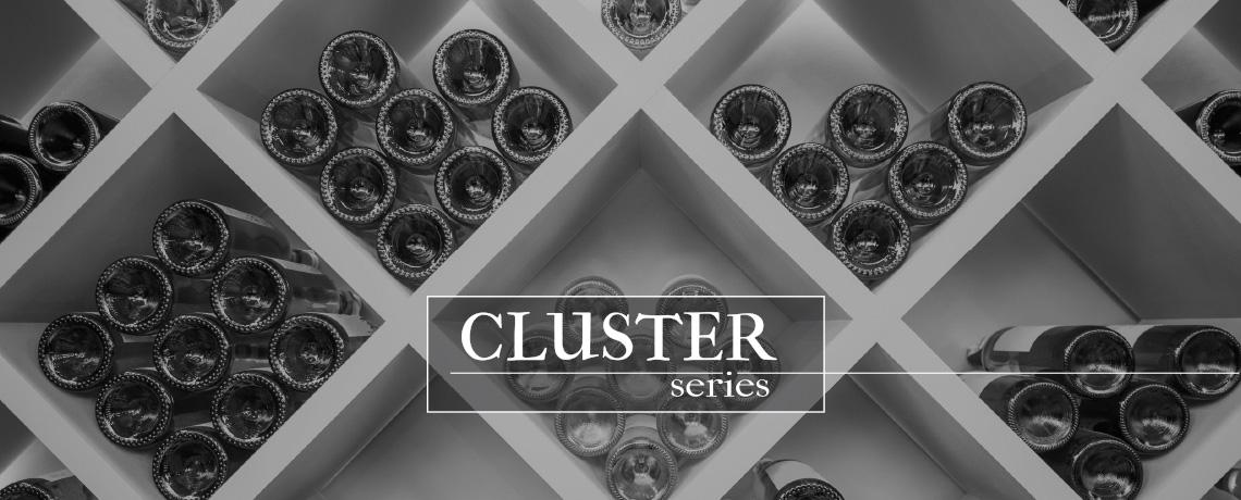 Cluster-Series