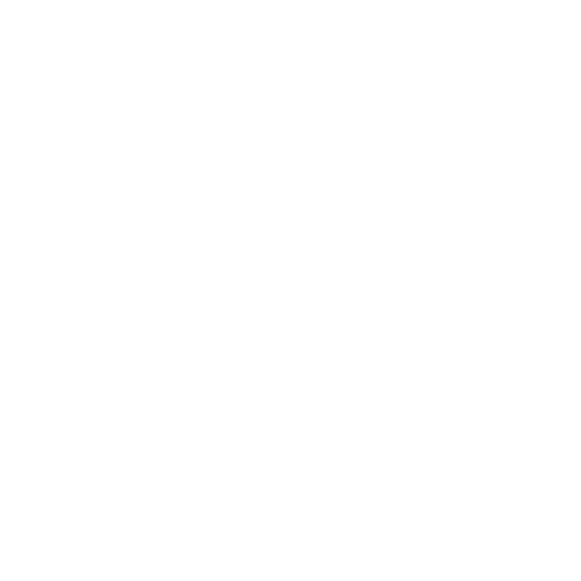 minnegoed-wines-logo-wit