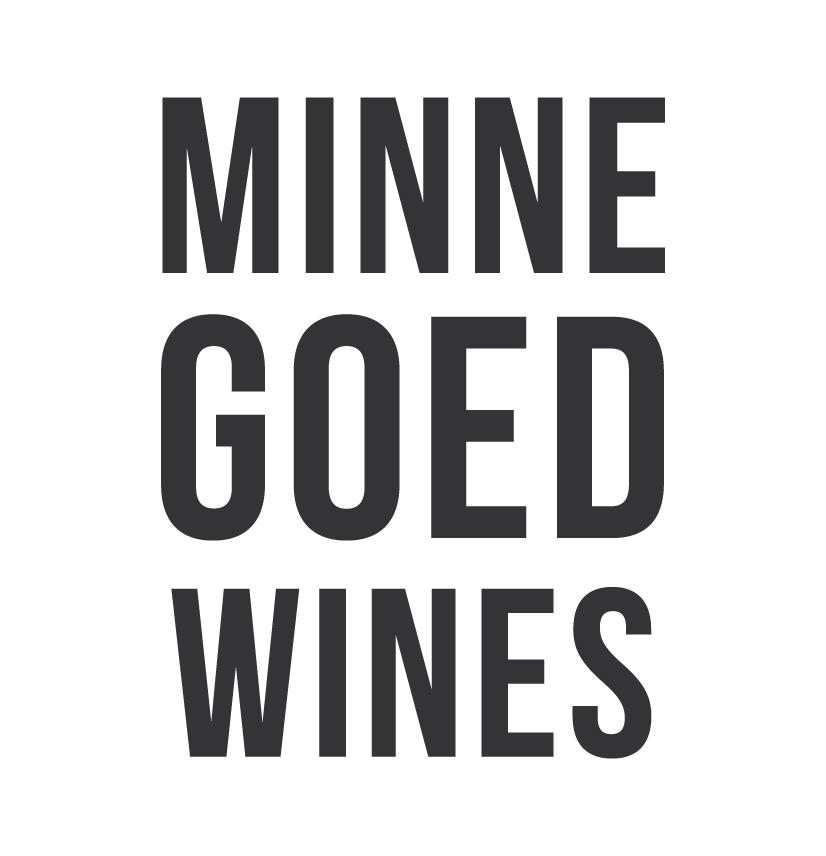 minnegoed-wines-vlaanderen-logo-wit