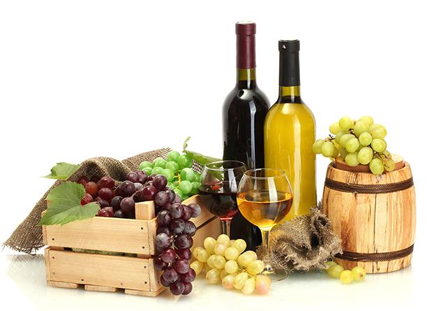 minnegoedwines-zuid-afrika-wijnen-vlaanderen