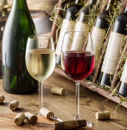 minnegoed-wines-home-aanod-topwijnen