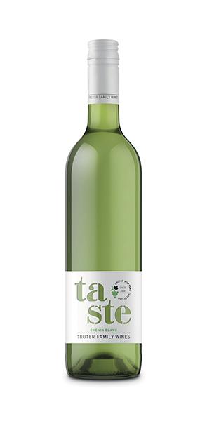 Minnegoed Wines Agaat Taste Chenin Blanc