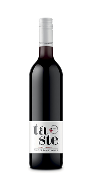 Minnegoed Wines Agaat Taste Shiraz Cabernet