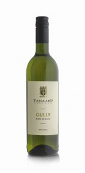 Minnegoed Wines Taillard Family Wines Gully Chenin