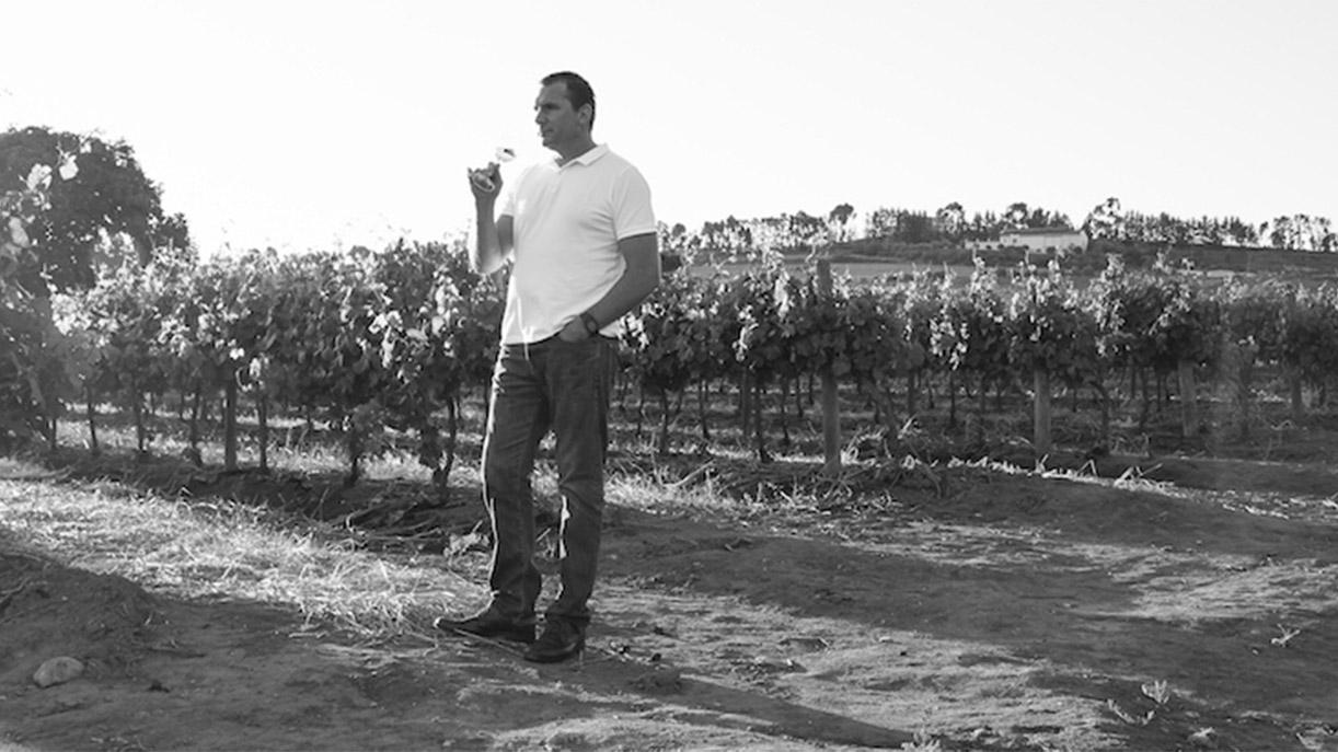 Wijnhuizen-Winemaker-Arco