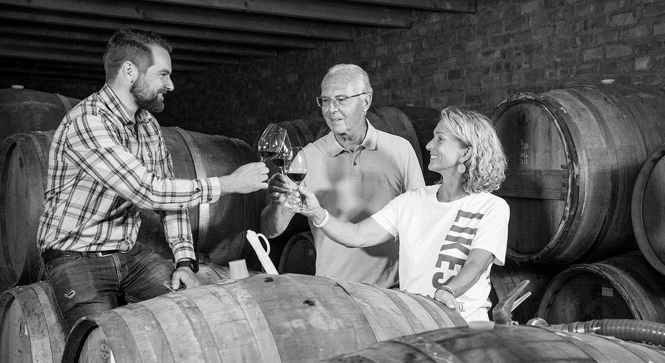 MINNEGOED-WINES-Wijnhuis-Lammershoek-winemaker