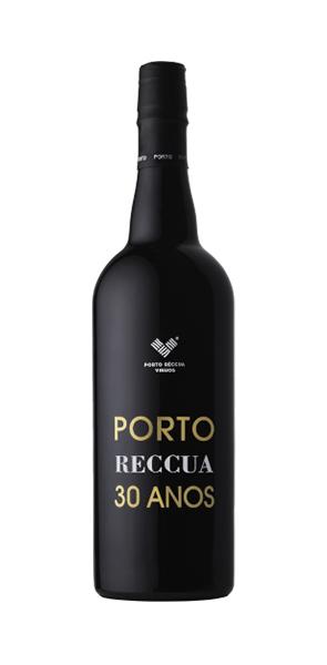 Minnegoed Wines Porto Reccua 30 Anos