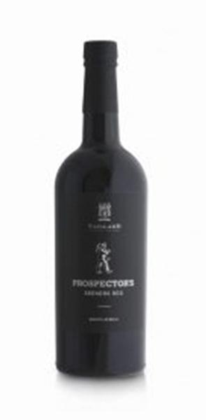 Minnegoed Wines Taillard Family Wines Prospectors Seekers Red