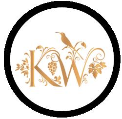 logo klein welmoed