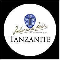 logo Tanzanite