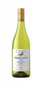 Minnegoed Wines Vrede En Lust Anni Sauvignon Blanc
