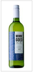 Minnegoed Wijnkoop Gids 2020 6