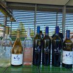 Minnegoed Wines Babylonstoren Line Up