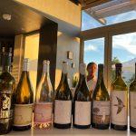 Minnegoed Wines Paserene