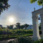 Minnegoed Wines Slave Bell