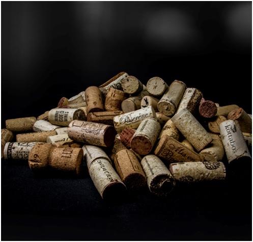 Minnegoed Wines Home Aanod Topwijnen 2