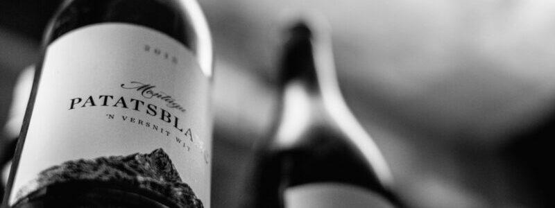 Patatsfontein_wijnen