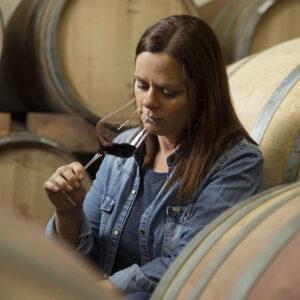 Minnegoed Wines Erika Obermeyer Galerij 11