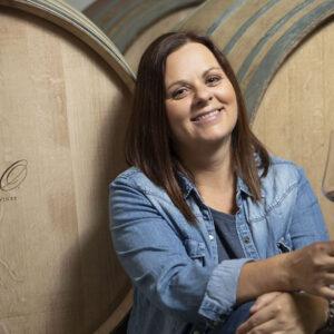 Minnegoed Wines Erika Obermeyer Galerij 12