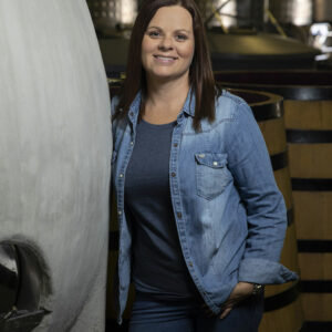 Minnegoed Wines Erika Obermeyer Galerij 3