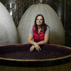 Minnegoed Wines Erika Obermeyer Galerij 5