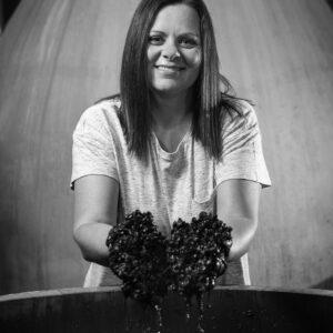 Minnegoed Wines Erika Obermeyer Galerij 6