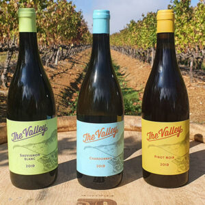 Minnegoed Wines La Brune Galerij 2