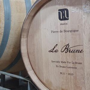 Minnegoed Wines La Brune Galerij 5