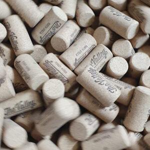 Minnegoed Wines La Brune Galerij 7